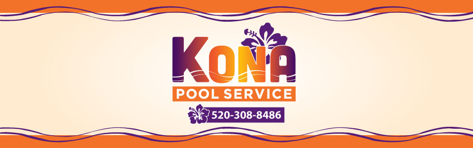 Friends Of Kona Kona Pool Service